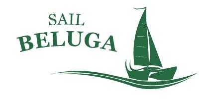 sail-beluga-logo