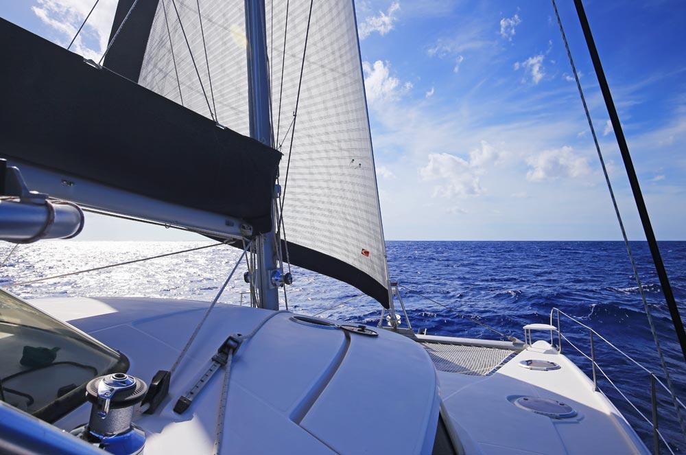 day2-sailing2